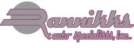 Auto repair | Hilo, HI | Rannikks Auto Specialists Inc | 808-961-3889