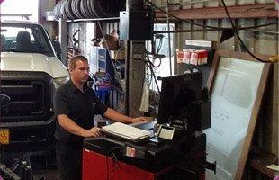 Auto tune ups | Hilo, HI | Rannikks Auto Specialists Inc | 808-961-3889