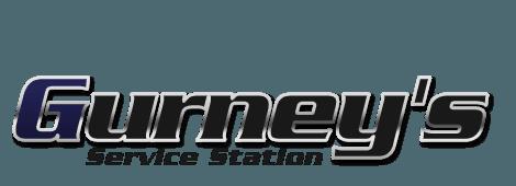 Auto repair | Springfield, MA | Gurney's Service Station | 413-736-4311