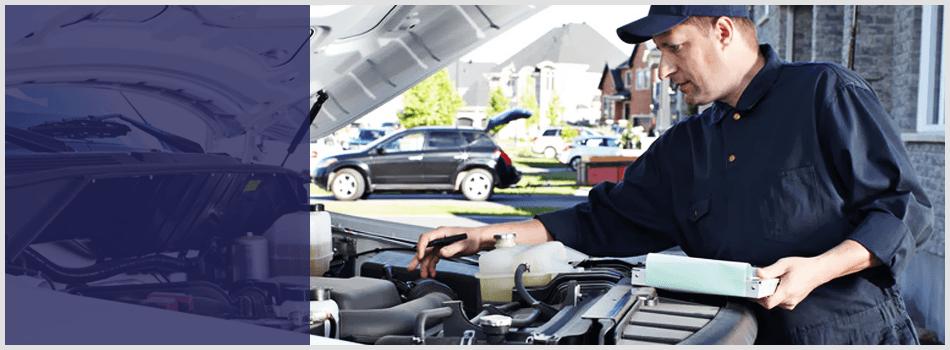Brake repair | Springfield, MA | Gurney's Service Station | 413-736-4311