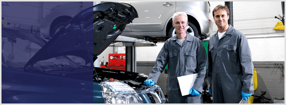 Engine repair | Springfield, MA | Gurney's Service Station | 413-736-4311