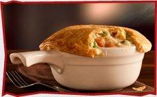 Catering | Marquette, MI | KFC | 906-629-6455