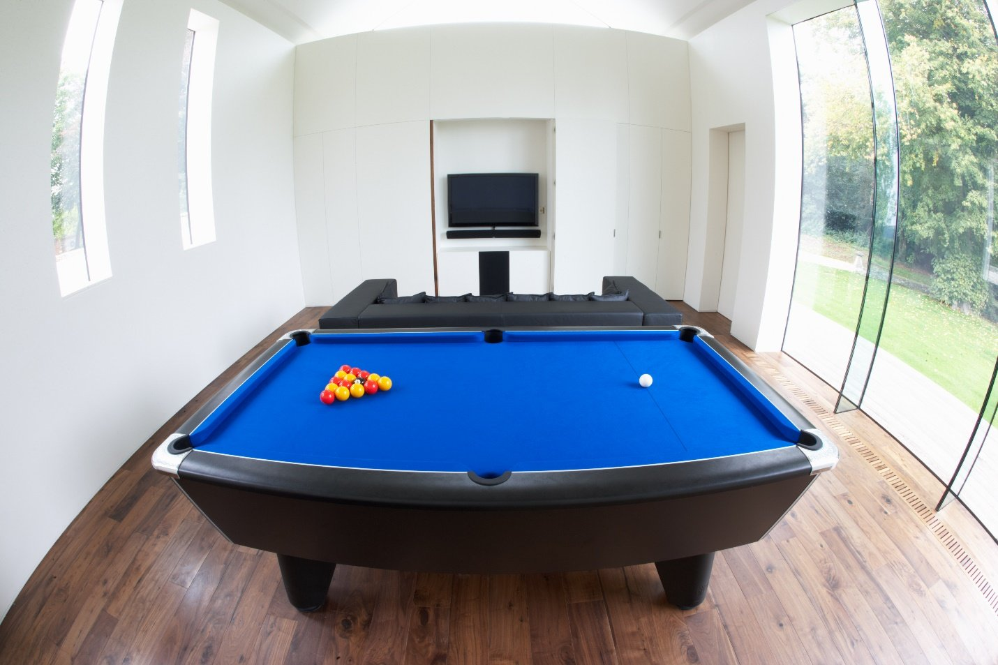 Temecula Valley Billiards Pool Tables Temecula CA - Pool table movers temecula