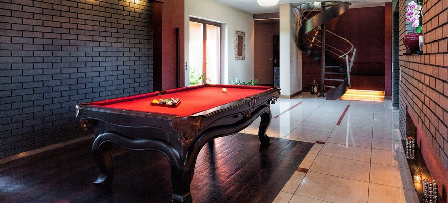 Pool Table Installation Pool Table Wax Seems Temecula - Pool table movers temecula