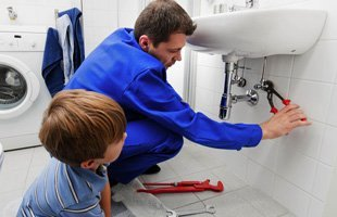 Residential plumbing | Vorhees, NJ | Mike Dashkow Plumbing & Heating | 856-428-1411 | 856-767-3909