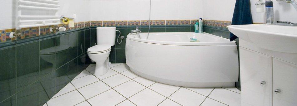 Bathroom remodeling   Vorhees, NJ   Mike Dashkow Plumbing & Heating   856-428-1411   856-767-3909