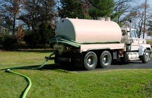Sewer cleaning | Vorhees, NJ | Mike Dashkow Plumbing & Heating | 856-428-1411 | 856-767-3909