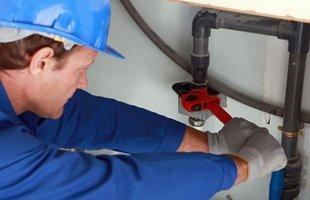 Commercial Plumbing | Vorhees, NJ | Mike Dashkow Plumbing & Heating | 856-428-1411 | 856-767-3909