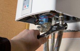 Water heaters | Vorhees, NJ | Mike Dashkow Plumbing & Heating | 856-428-1411 | 856-767-3909