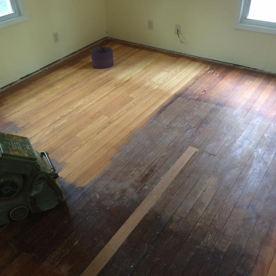 Wood floor repair top hardwood floor repair with wood for Wood floor repair