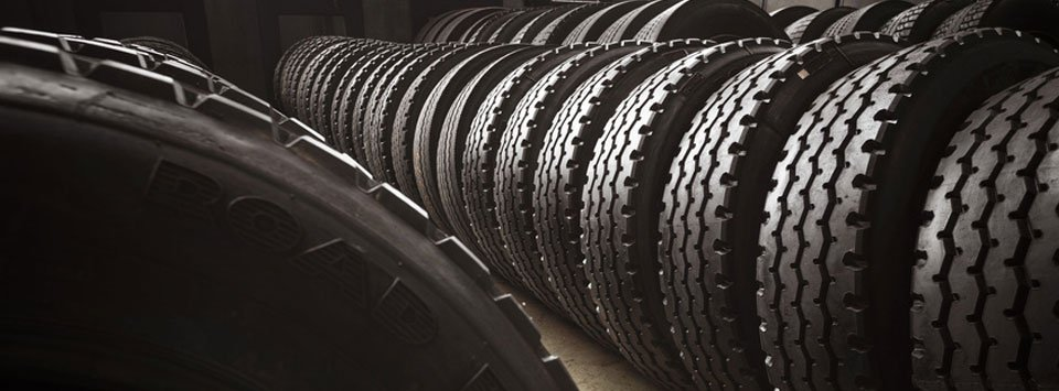 New And Used Tires Tire Services Tucson Az