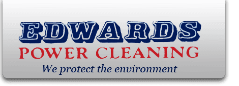 Power Washing | Midland, NC | Edwards Power Cleaning | 704-786-1767