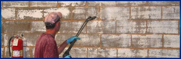 Mildew Removal | Midland, NC | Edwards Power Cleaning | 704-786-1767