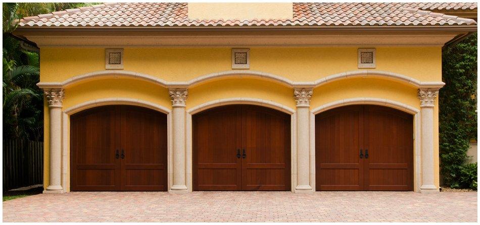 Garage Door Installations   Gardner, KS   Dutch Boy Motors & Garage Doors   913-269-2050