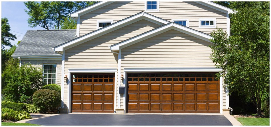 Garage Door Repairs | Gardner, KS | Dutch Boy Motors & Garage Doors | 913-269-2050