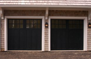 Garage Door Installations | Gardner, KS | Dutch Boy Motors & Garage Doors | 913-269-2050