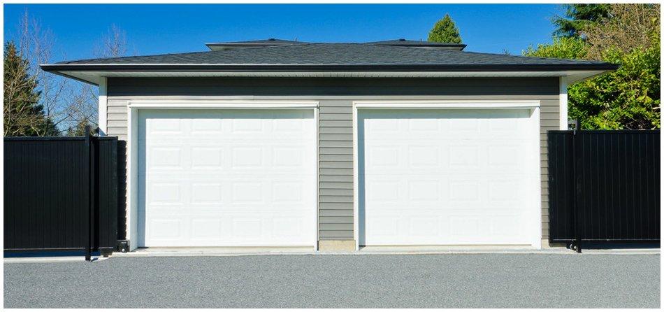 Garage Door Services   Gardner, KS   Dutch Boy Motors & Garage Doors   913-269-2050