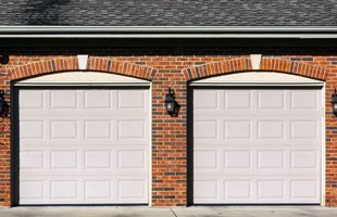 Lovely FREE Estimate On Your New Garage Door Or Operator