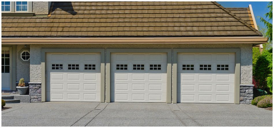 Garage Door Opener | Gardner, KS | Dutch Boy Motors & Garage Doors | 913-269-2050