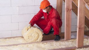 Conventional Insulation