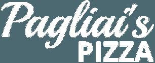 Pagliai's Pizza - Logo
