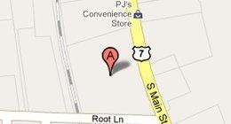 Howard S. Mott Inc. 170 S. Main St. Sheffield, MA