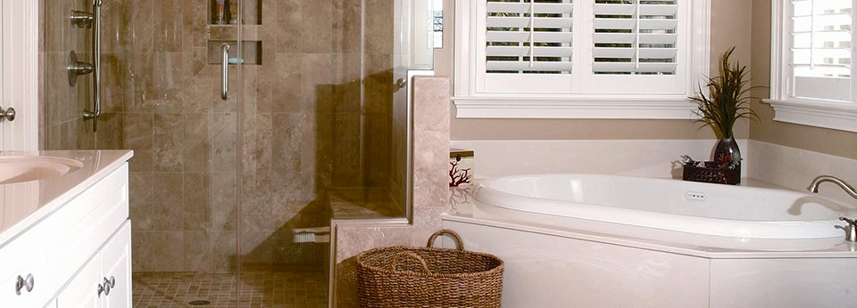 bathroom remodeling | plumbers | madison, wi