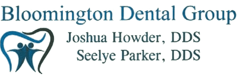 Bloomington Dental Group