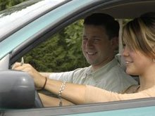 Driving Lessons - Wyoming, PA - A Plus Driver Education