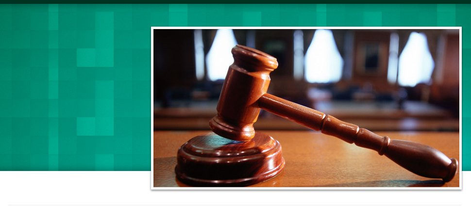 Contact Us | Tustin, CA | Robert E. Pearson, A Professional Law Corporation | 714-544-4760