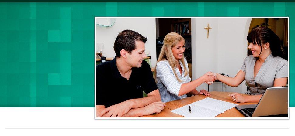 Estate planning | Tustin, CA | Robert E. Pearson, A Professional Law Corporation | 714-544-4760