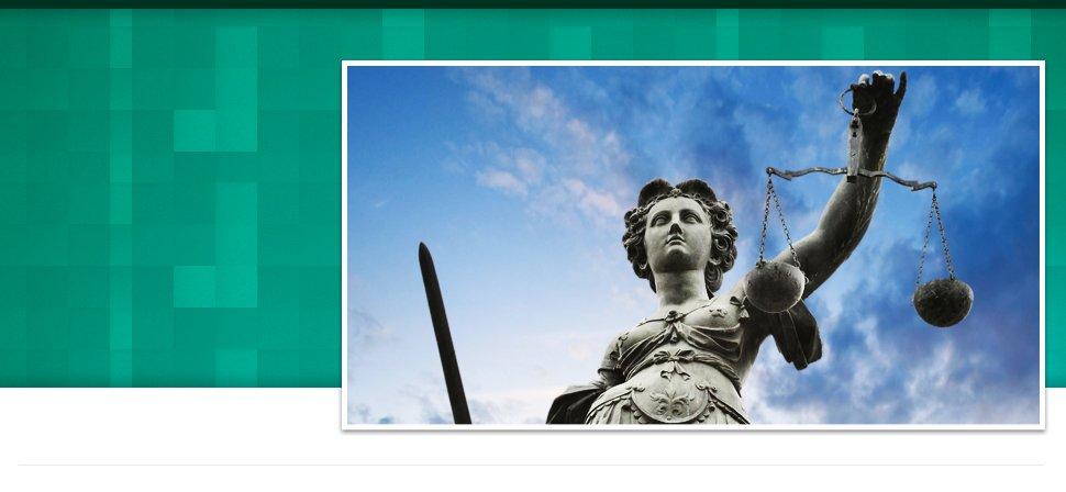 Probate lawyer   Tustin, CA   Robert E. Pearson, A Professional Law Corporation   714-544-4760