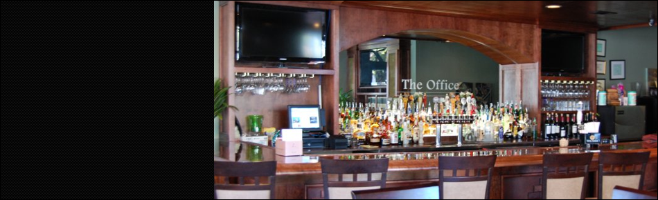 Beer | Ocean Springs, MS | The Office Bar and Lounge | 228-875-4321