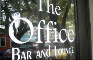 Live Music | Ocean Springs, MS | The Office Bar and Lounge | 228-875-4321