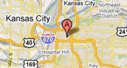 AAA Advanced Tree Experts - Bates City,  MO