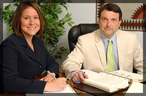 Attorney | Colchester, VT | Law Offices Of David C. Buran PC | 802-878-8588