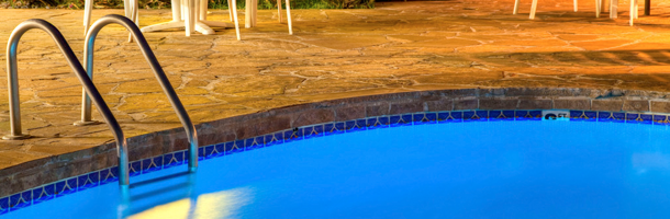 pool supplies | Lititz, PA | Scott High Pool Service | 717-627-0152