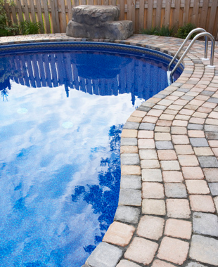 swimming pool liners | Lititz, PA | Scott High Pool Service | 717-627-0152