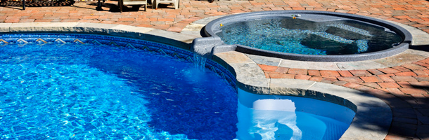 swimming pool remodeling | Lititz, PA | Scott High Pool Service | 717-627-0152