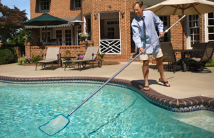 pool cleaning | Lititz, PA | Scott High Pool Service | 717-627-0152