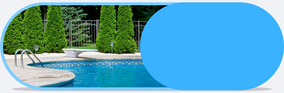 spa repairs | Lititz, PA | Scott High Pool Service | 717-627-0152
