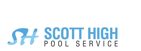swimming pool repairs | Lititz, PA | Scott High Pool Service | 717-627-0152
