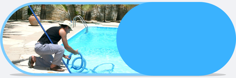 spa maintenance | Lititz, PA | Scott High Pool Service | 717-627-0152