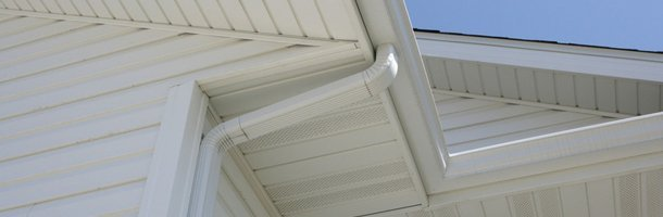 Wooden Gutters   Stonington, CT   Economy Gutters LLC   860-535-0720