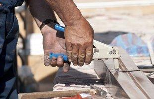 Gutter Installation | Stonington, CT | Economy Gutters LLC | 860-535-0720