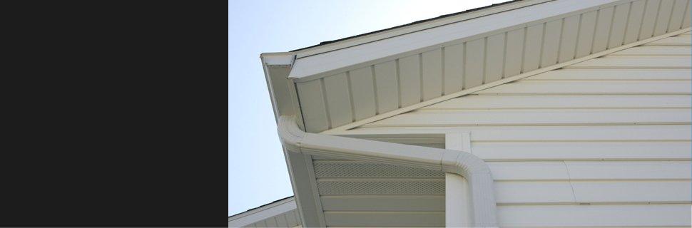 Gutter Repair | Stonington, CT | Economy Gutters LLC | 860-535-0720