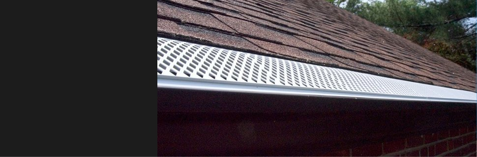 Leaf Protection Systems   Stonington, CT   Economy Gutters LLC   860-535-0720