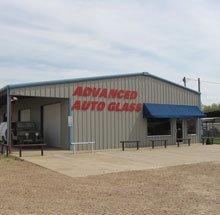 auto-glass---Vidalia,-LA---Advanced-Auto-Glass-Windshields-Replacement
