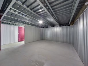 Storage Zone Auto Storage Units Denton Tx