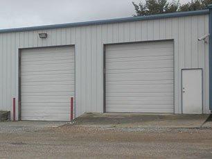 Storage Zone Auto Storage Units Denton Tx